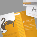 Affinity Counseling Group print system